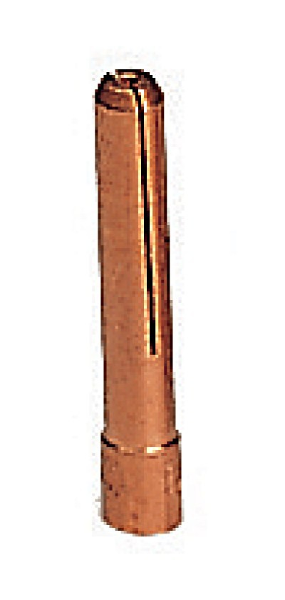 TELWIN uvodnica volfram elektrode 1,0 3/1    802239